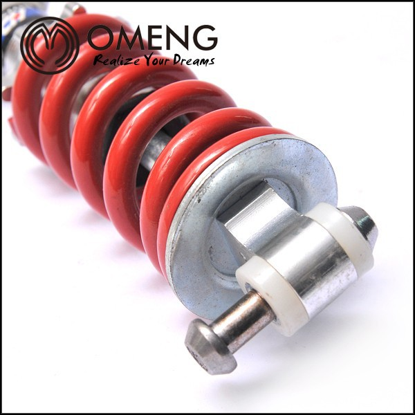 Factory Bicycle Rear Shock Absorber/Bicycle Parts