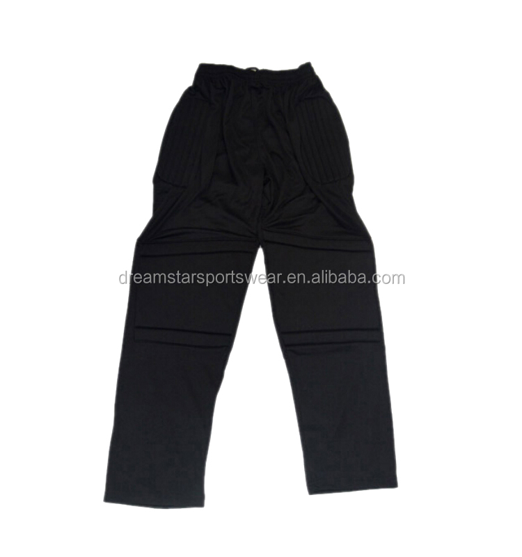 Cheap Custom Adults Soccer Training Shorts