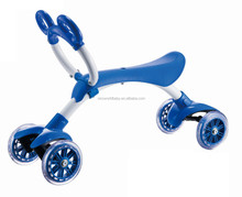 Kids Toy Vehicle 4 wheel bicycle for sale