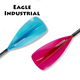 Wholesale new inflatable stand up paddle board SUP paddle