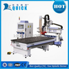 Factory supply high quality Hot sale CNC Router cutting and engraving Smart Machine UA-481 1,220 x 2,440 x 200mm