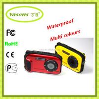 Professional DVD Cameras Factory OEM Digital Camcorder