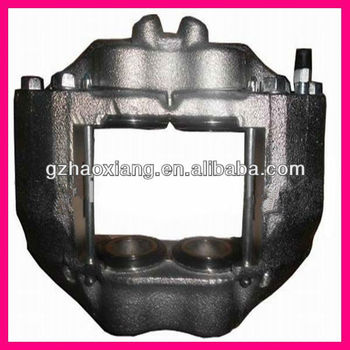 High Quality Brake Caliper 47750-0K061