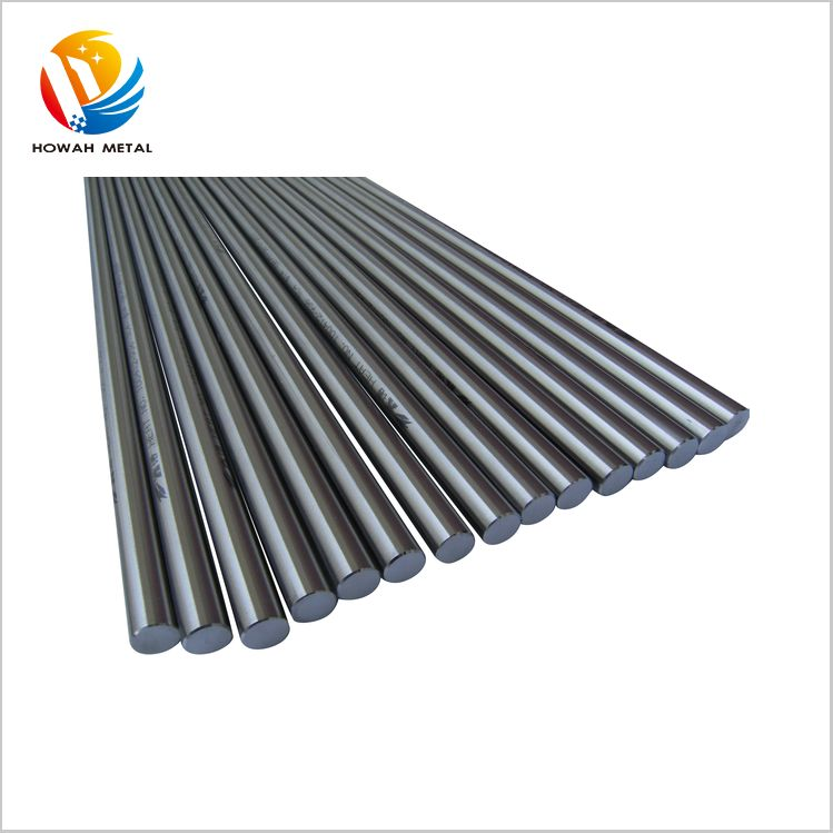 titanium market price titanium bar for sale baoji
