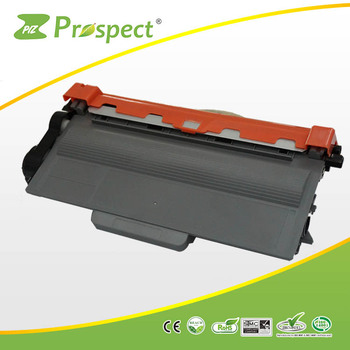 Compatible Toner Cartridge TN720 cartridge for printer