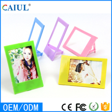 CAIUL Fujifilm Instax Mini7/8/25/50/90 Instant Camera Photographic Lovely Photo Frame