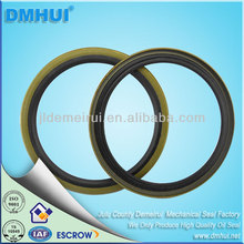 Most Demanded products in India Excavator Dust seal For Sale