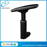 Good quality self assembly furniture,parts for sofa recliners
