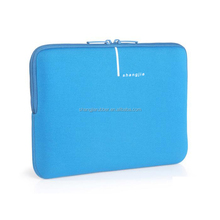 China manufacturer OEM laptop bag 17 inch , neoprene 14 inch laptop sleeve