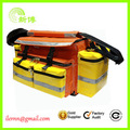 popular large capacity Military Tool Bag