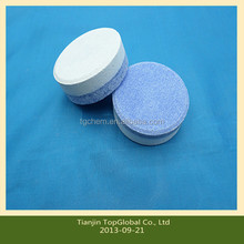 ISO Factory Trichloroisocyanuric Acid TCCA 90%/SDIC 60% for Water Treatment