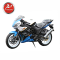 NOOMA 2017 High speed 4 Strokes customized racing heavy sport motorcycle