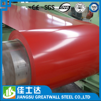 waterproof,insualtion/secondary PPGI coil/Online Shopping color coated galvanized sheets for roofing/prime cold rolled coil