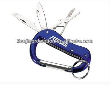 cheap multi tools with carabiner