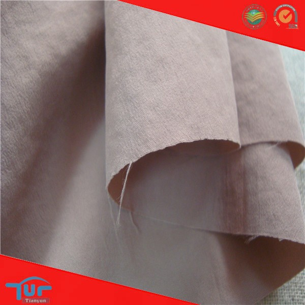 2015 Fashion Italian Indian Woven Plain Pure Silk Fabric