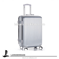 toto travel luggage travel trolley