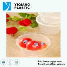 YQ396 good personalized and customized food container