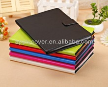 Book Style for iPad Air Case