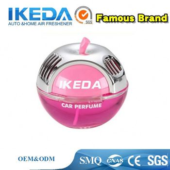 Hot Selling Promotional corporate gift