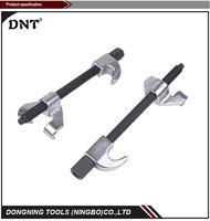 Coil spring compressor tool /auto repair tool kit /car tool
