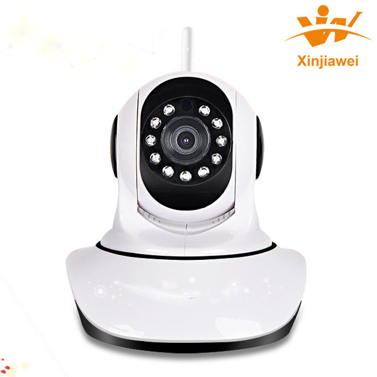 New 1080p Ir High Speed Dome Security Outdoor Ip Ptz Web Cam full hd 1280*720 video camera ROHS