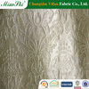 Plenty years of exporting curtain ,fashion curtains jacquard curtains fabric window dressing