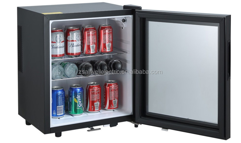 Mini Kühlschrank Effect : Portable freezer l mini fridge home dual use compact auto