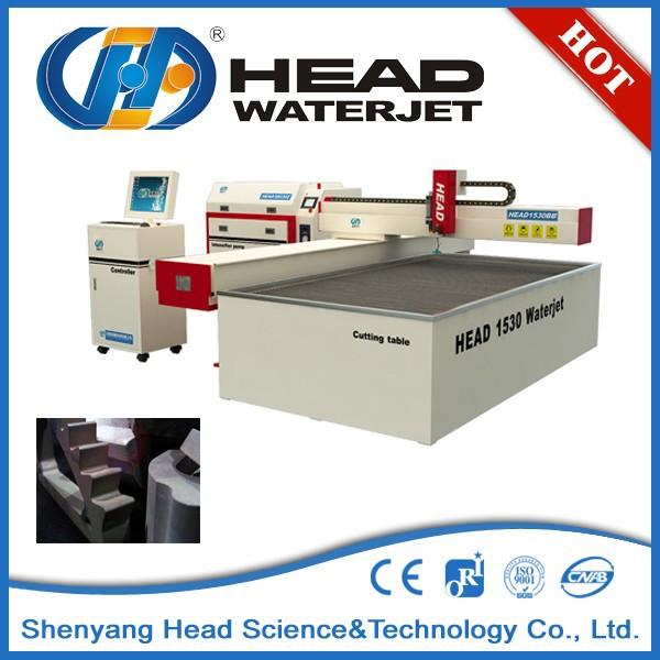 Metallic Water Jet Supply Belarus: Sheet Metal Fabrication Jobs Metal Water Jet Cutting