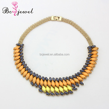 YL007 High Quality Hand Made Rhinestone China Manufacturer Fashionable Body Jewelry Cheap Price Layered womens gold waist chains