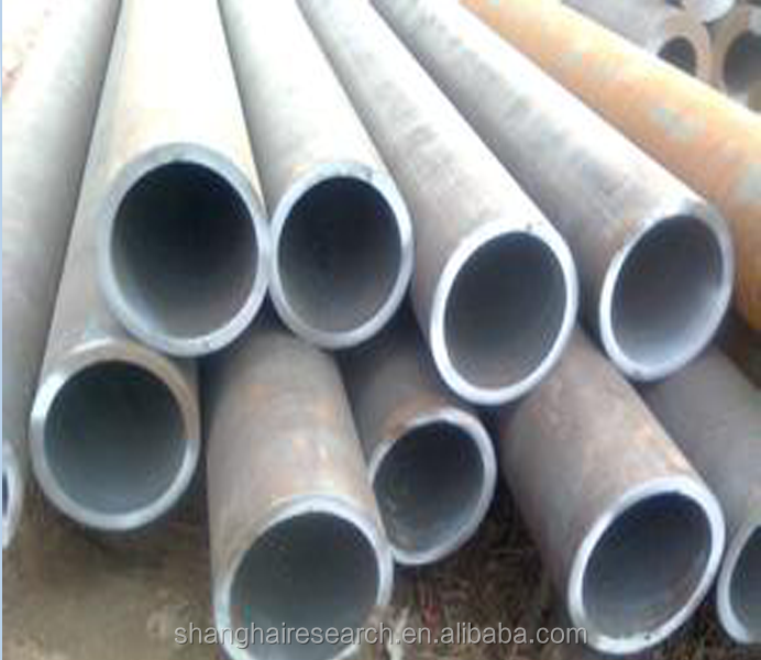 hot rolled 0cr25ni20si2 stainless steel seamless/weled pipe/bar/sheet
