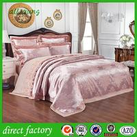 high quality chinese bedding set direct sale