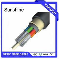 fiber optic cable drum bidi sfp types of data communication cables