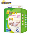 High Quality disposable NB baby diapers wholesale manufacturer in CHINA