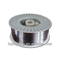 melting point of solder 1.2mm E71T-GS E71T-1 welding wire 0.8mm stainless steel flux cored wire flux cored wire