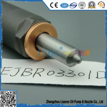 Injector Common Rail EJBR03301D for JMC Transit 2.8 /Jiangling Motors