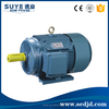 YD2 Series Ac Electic Motor IEC CE Standard Multi-speed 3 Phase 60hz Ac Motor Induction Motor/ Electric Motor/AC Motor
