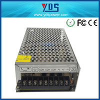 China Wholesale Prices For Electrical Equipment