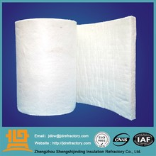 Best high temperature protect insulation working high quality kiln materials