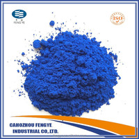 High quality Colorful Enamel Pigment