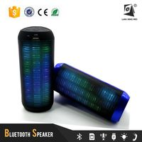 China factory supplier Wireless Mini Portable Bluetooth Speaker