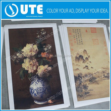 digital printing waterproof top satisfaction china manufacturer print oil painting on canvas