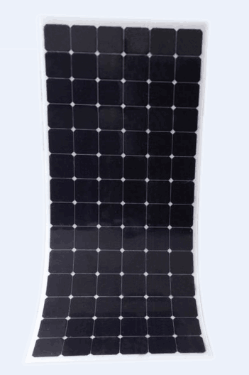 flexible solar panel 24v paypal 250w sun solar modules