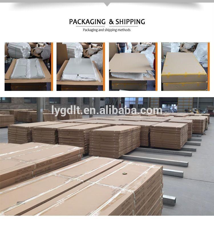 PackingShipping.jpg