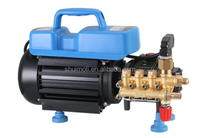 mini high pressure pumps,mini high pressure electric water pump,mini car washer