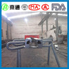 world class highway Rubber Bridge expansion joint made in China