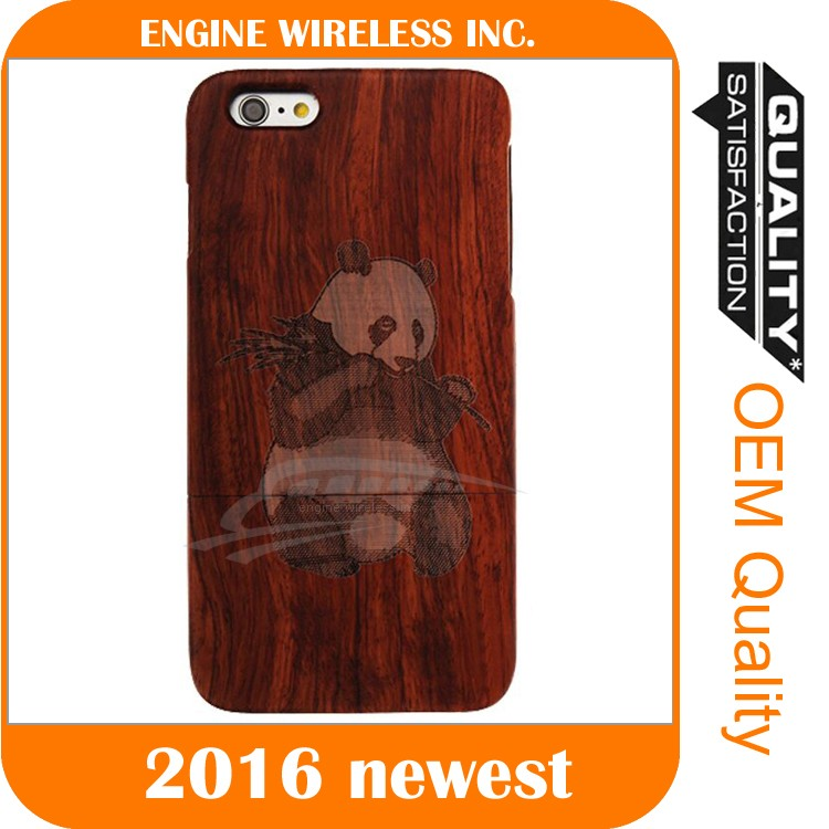real wood phone case for samsung galaxy s5 case
