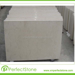 hot popular stne natural nude woman stone marble sculpture floors marble