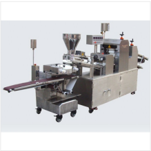 KH bread cutting machine made in China