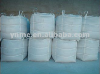 Monoammonium Phosphate(MAP) fertilizer