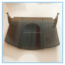 Guangzhou Copier Spare Parts for Canon IR C5800 6800 Output Tray
